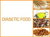 Ideal Foods for Diabetic Patients / DietKart Official Blog