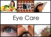 How to maintain healthy eyes / DietKart Official Blog