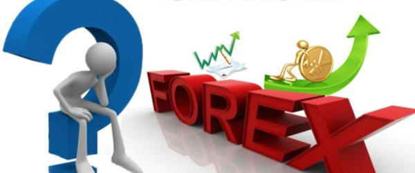 Headline for Best ECN Forex Brokers for scalping with MT4 UK/USA 2014