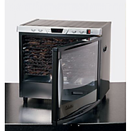 Cabela's Commercial Food Dehydrators - Kitchen Things