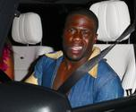 The Core 94 - Drunk Celebrities: Kevin Hart
