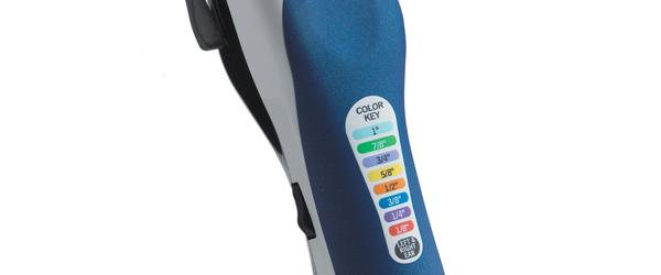 Headline for Best Hair Clipper Reviews - Top Rated Hair Clippers 2014