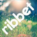 Ribbet! Free Online Photo Editor