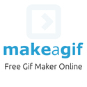 MakeAGif - Funny Animated Gifs
