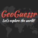 GeoGuessr 2.0 Beta - Let's explore the world!