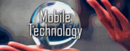 Predictions for the Future of Digital Talent Acquisition: Mobile (Part 3 of 3)