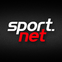 Live Streams For Football, Tennis, Formula 1, Basketball, NFL, NHL, MLB, NBA, Snooker, Volleyball, Golf, Poker, MMA -...