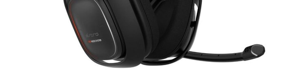 Headline for Best Rated PS4 Wireless Bluetooth Gaming Headsets Reviews