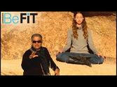 Deepak Chopra: Meditation & Stress Reduction