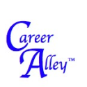 A Career Coach to Keep You on Track | CareerAlley
