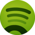 Download Spotify - Spotify