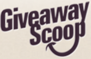 Giveaway Scoop - Your daily source for the best giveaways, contests and sweepstakes!Giveaway Scoop