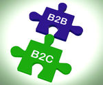 B2B vs B2C Marketing: What Sets Them Apart?