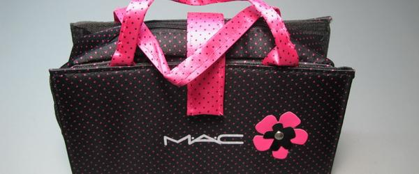 Headline for Best Cosmetic Bag Organizer Reviews - Top Rated Makeup Bags 2017-2018