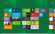 Dual boot Windows 7 with Windows 8 Release Preview