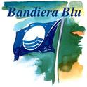 Bandiere Blu 2014 in Molise
