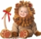 Halloween Costumes for Kids Clearance