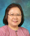 Top Educators in Malaysia on Twitter | Zoraini Wati Abas