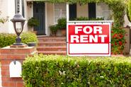 How Rent To Buy Works
