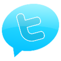 tchat.io: twitter chat tool