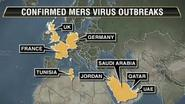 Mers Virus Alternative Treatment Reviews 2014