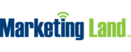 Marketing Land - Content Marketing Guides
