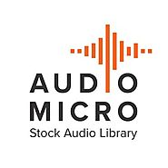 Top 46 Sync Licensing Music Libraries 2019 | Millennial Mind