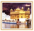Katra Srinagar Amritsar Tour Travel Packages,Tour from Katra Srinagar Amritsar