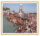 Haridwar Rishikesh Tour Packages,Haridwar Rishikesh Tour bus Service