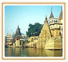 North India Tour Travel Packages Agent,India Tour Travel Packages,Northindia pilrimage bus service