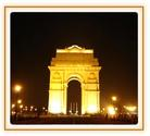 Golden Triangle Delhi Agra Jaipur Tours,Agra Jaipur Tours,Golden Triangle Delhi
