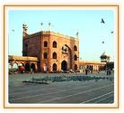 Golden Triangle Tour Travel Packages India,Delhi to Agra tour ,package in Golden Tringle