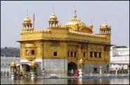 Delhi Amritsar Jaipur Weekend Tours Agent,Ac bus Delhi to Amritsar ,Jaipur Weekend Tours ,Delhi to Amritsar Bus Servi...