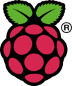 Resources | Raspberry Pi