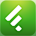 Feedly - Google Reader RSS Magazine By DevHD