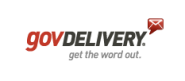 GovDelivery - Digital Government Communication - GovDelivery