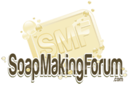 Soap Making Forum - Soap Making Forums, News, Articles, Reviews, Blogs