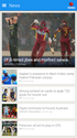gocricket - Watch IPL 2014 - Times Internet Limited