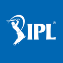 IPL - Pulse Innovation