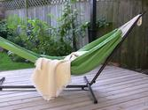 Best Inexpensive Outdoor Hammocks And Stand Combo On Sale - Summer is the perfect time for lounging in the backyard i...