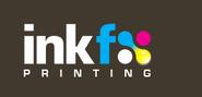 InkFX Printing Australia | Canvas and Photographic Printing Services