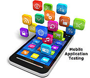 Have you tested your mobile phone app for errors yet?