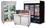 Commercial Freezers for Residential Use