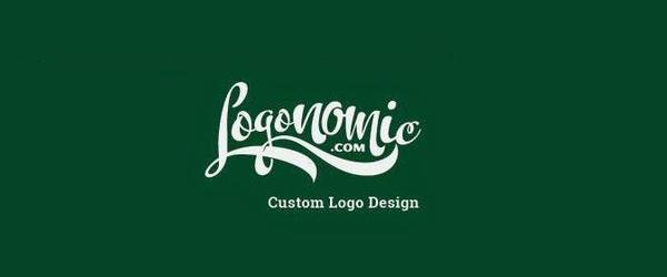 Headline for Best logo design Company in USA