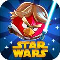 1 - Angry Birds Star Wars (2012)