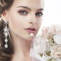 simple bridal makeup tips