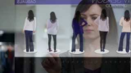 A Day Made of Glass... Made possible by Corning. - YouTube