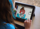 The Early Results Of An iPad Classroom Are In. - Edudemic