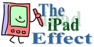 The iPad Effect: A Top-10 List » Third Graders, Dreaming Big