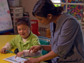 Apps for Autism - 60 Minutes - CBS News